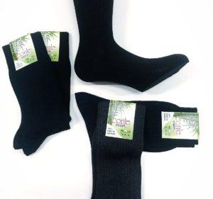 Calza bamboo made in Italy calza ecofriendly calza antibatterica calza antistatica vendita calze online