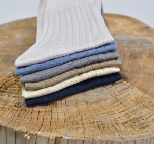 Business Socks calze uomo made in Italy