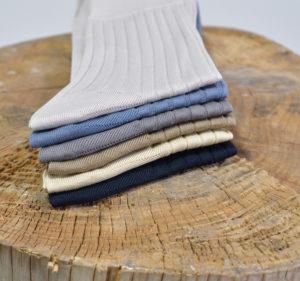 Business Socks calze uomo made in Italy