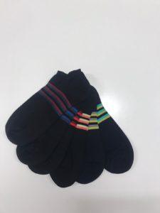 vendita calze fantasia made in Italy