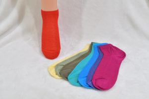 calza donna moda online made in Italy cotone