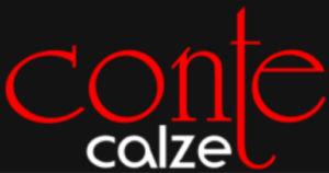 calze made in italy filoscozia