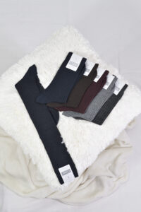 Calze uomo lana calda calze invernali calze made in Italy